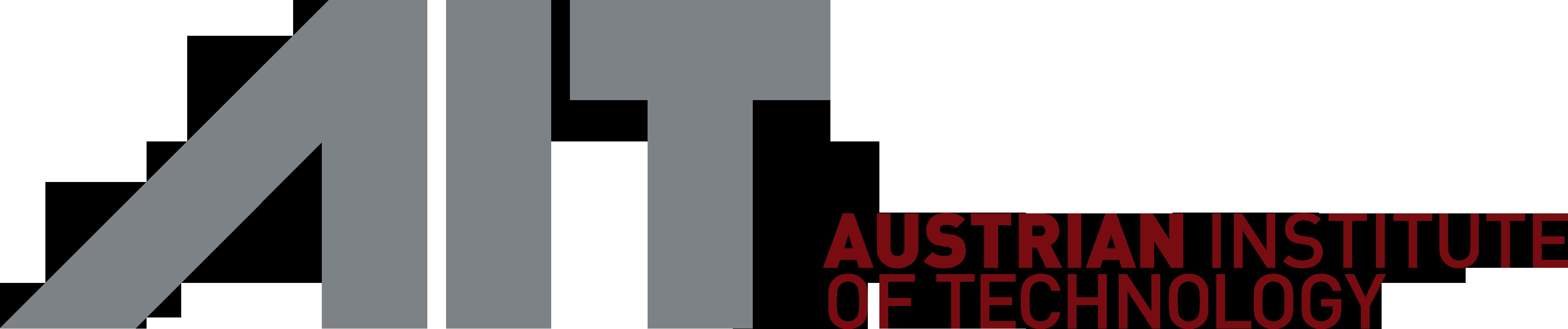 logo ait interflex 2