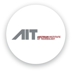 Logo AIT 2 Interflex