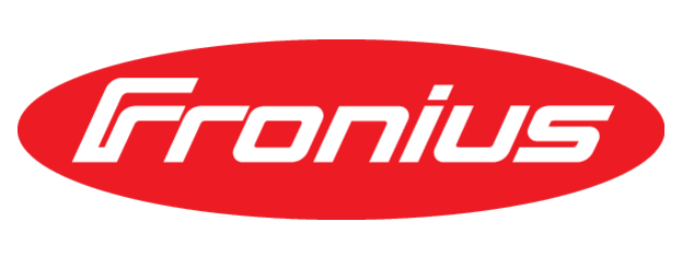 Icon Fronius 3 Interflex
