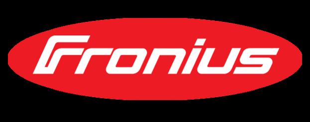 Icon Fronius 3 Interflex