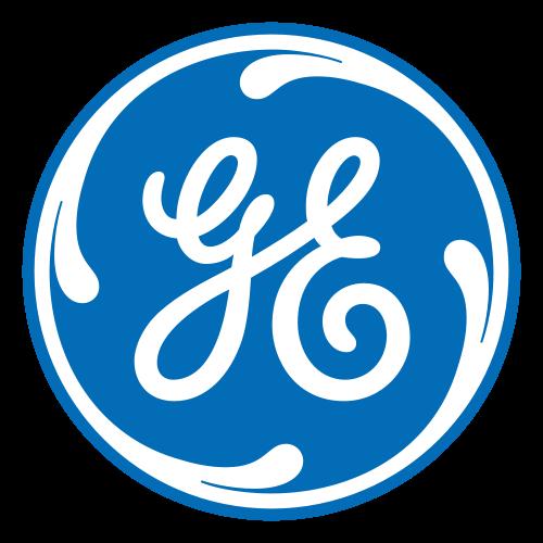 Logo General Electric Interflex