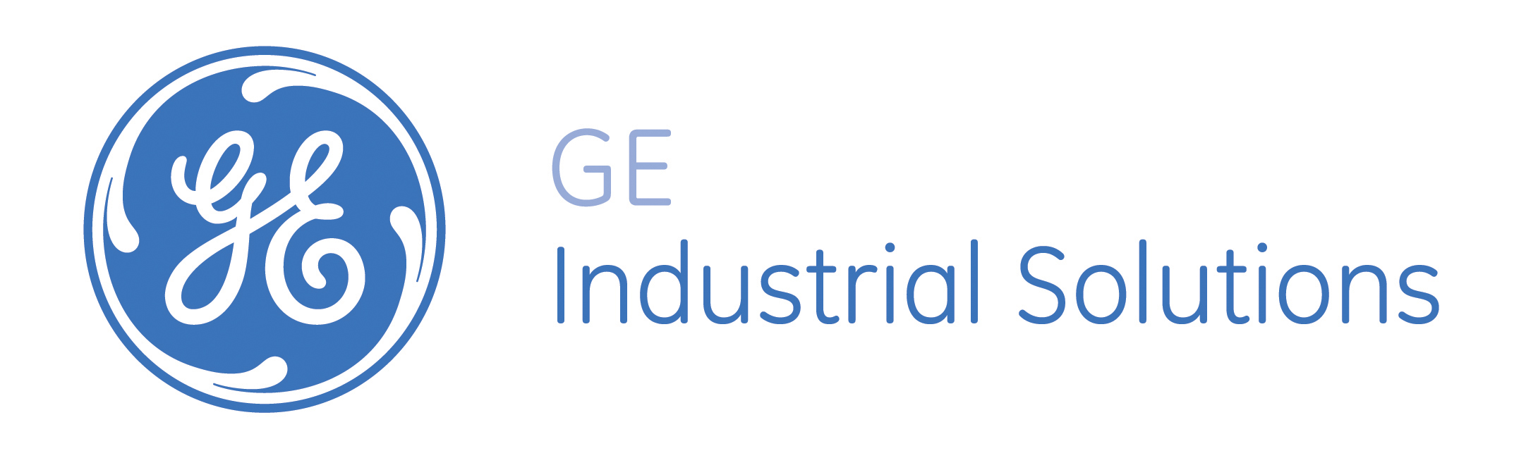 Logo General Electric Interflex 2