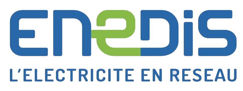 Logo Enedis Interflex 2