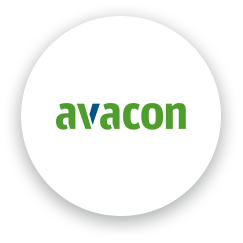 Logo-Avacon-2-Interflex