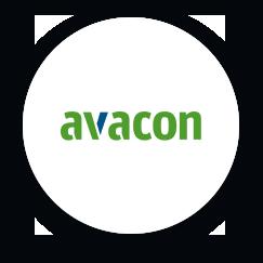 Logo-Avacon-2-Interflex