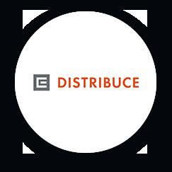 Logo distribuce Interflex