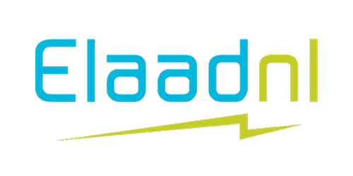 Logo Header Elaadnl Interflex
