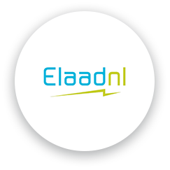icon Elaadnl interflex