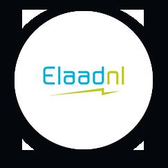 icon Elaadnl interflex