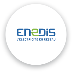 Logo Enedis 2 Interflex