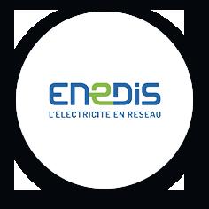 Logo Enedis 2 Interflex