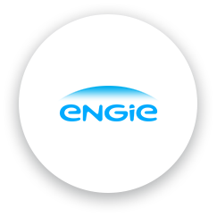 Icon ENGIE Interflex