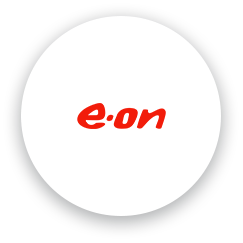 Logo Eon 2 Interflex