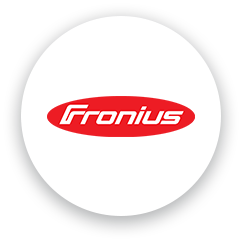 Icon Fronius Interflex