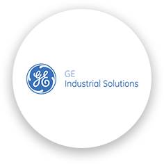 icon General Electric Interflex