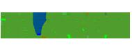 Logo Avacon Interflex