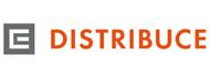 Logo Distribuce Interflex 3