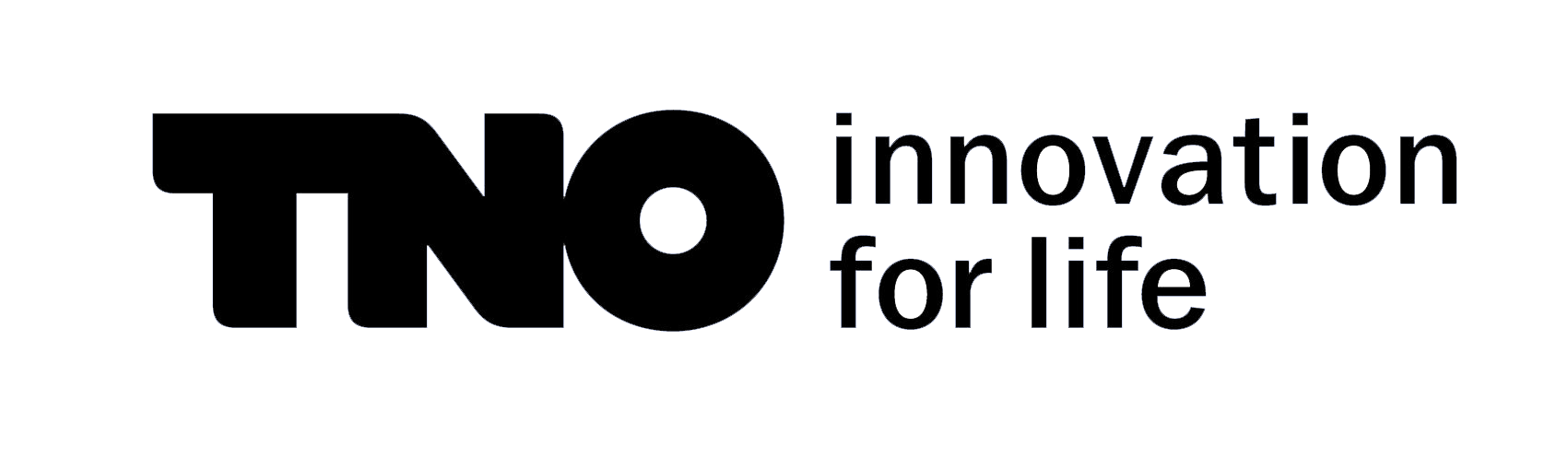 Logo TNO Interflex