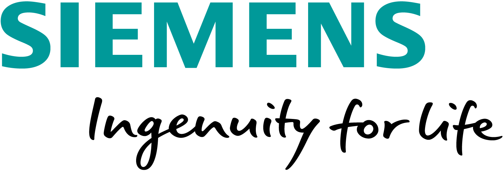 Logo Header Siemens Interflex
