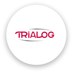 Logo Trialog 2 Interflex